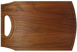 Cool Cutting Board Designs Cool Design Cutting Board With Handle Stylish Ideas Buy Cutting