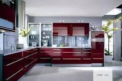 Kitchen Furniture Design Alea Kitchen Gallery Manufacturer Of Kitchen Furniture Design