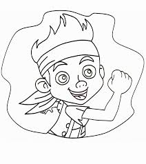 total drama coloring pages kids coloring