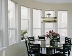Landhaus Esszimmer Beleuchtung Beleuchtung Esszimmer Jtleigh Com Hausgestaltung Ideen