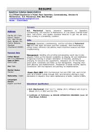 rakesh resume 10 03 2016
