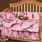 17 camo nursery ideas u0026 must have items tin pig