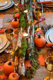 Thanksgiving Dinner Table by 386 Best Set A Table Images On Pinterest Marriage Parties And