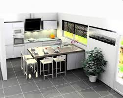 hotte cuisine schmidt hotte cuisine schmidt 100 images design hauteur cuisine leroy