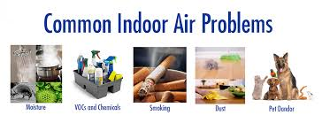 indoor air quality the climate chief albany capital district