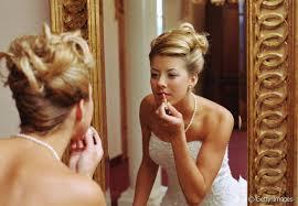 comment se maquiller pour un mariage comment se maquiller pour un mariage beauté fr