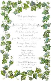 graduation party invitation wording graduation invitation sayings and college graduation party
