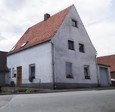 Bad Gandersheim Kino Höxter Angelika B S Geständnis übertrifft Alle Bösen Erwartungen