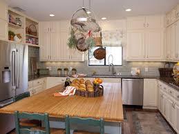 property brothers kitchen designs cozinha granito programa irmãos à obra property brothers a