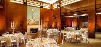 Unique Wedding Venues Nj Long Beach Weddings Queen Mary Hotel Unique Wedding Venues In