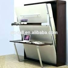 Folding Wall Mounted Table Foldable Wall Desk Fabulous Folding Table Attached To Wall Wall
