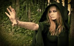 witch full hd wallpaper and background 1920x1200 id 113811