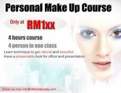 personal makeup classes personal makeup cles in mumbai mugeek vidalondon