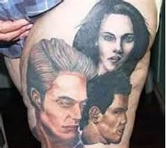 9 best worst tattoos ever images on pinterest