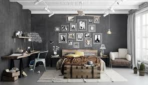 schlafzimmer grau schlafzimmer grau verzierungen on schlafzimmer mit grau 18