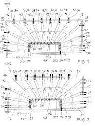 halbgewendelte treppe konstruieren patent ep1103671a2 freitragende treppe patents