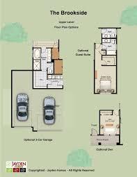 colorado springs home builders custom homes colorado springs printable pdf downloads