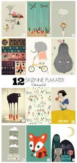 Best Displaying Kids Art Images On Pinterest Kid Art Kids - Prints for kids rooms
