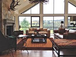 Mixing Leather And Fabric Sofas 38 Best Furniture Arrangements U0026 Paint Images On Pinterest