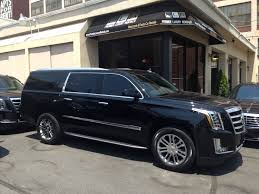 cadillac escalade 2016 2015 cadillac escalade esv specs and photos strongauto