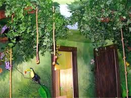 jungle themed bedroom jungle themed bedroom jungle themed bedroom stickers kivalo club