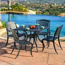 Patio Furniture Clearance Big Lots Summer Clearance Patio Furniture Size Of Clearance Patio