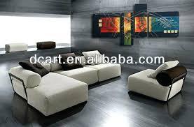home decor dropship home decor dropship manufacturer mindfulsodexo