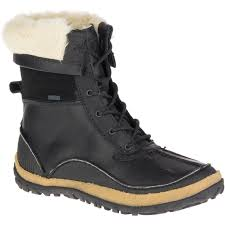 merrell womens boots canada merrell sporting