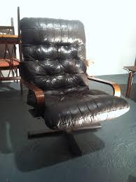 Swivel Chair Ireland Ocd Vintage Furniture Ireland Ocd Vintage Furniture Warehouse