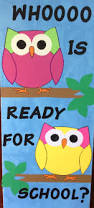 classroom door ideas for thanksgiving best 25 owl door ideas on pinterest owl door decorations owl