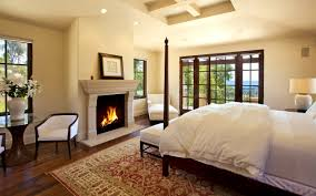 bathroom entrancing bedroom fireplace pics home pleasant feng