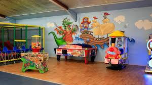 salle de jeux pour adulte antibes royal kids