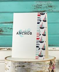 25 unique nautical cards ideas on diy nautical cards