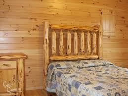 Settler Bedroom Furniture Settler Tiny Log Cabins Manufactured In Pa Cozy Cabins