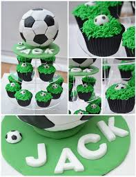 football cakes the kitchen my baby turns four a football birthday cake