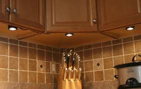 cabinet praiseworthy how to install lighting under kitchen