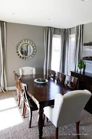 60 best dining room paint color images on pinterest dining room