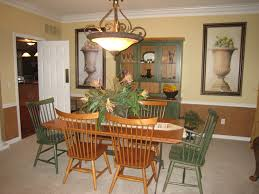 The Traditional Concept In Ethan Allen Dining Room Home Decor - Ethan allen dining room set