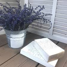 Lavender Decor Lavenderfields Hashtag On Twitter