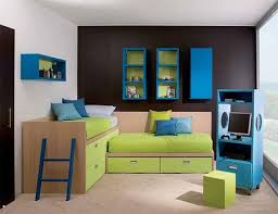 Best House Boys Bedroom Soccer Theme Images On Pinterest - Kids bedroom designer