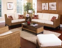 wicker living room chairs indoor rattan furniture wicker chairs ikea used for sale living room