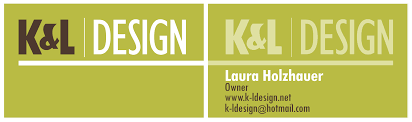 business card layout design u2013 hey there