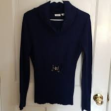 cato sweaters 37 cato sweaters cato sweater from sherri s closet on poshmark