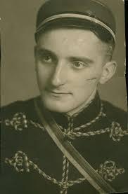 Dr Bauer Bad Neuenahr Reception 1919 1935 Ewiges Verzeichnis Der Landsmannschaft