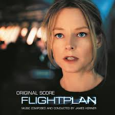Was Beethoven Blind Flightplan James Horner Tidal