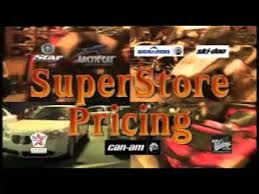 electronic express black friday auto express suzuki erie pennsylvania