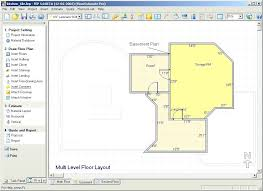 draw floor plan software software for drawing floor plans software for drawing floor plans