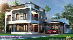 new home design in kerala 2015 latest home designs in kerala sq ft low budget home designs in