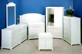 Rattan Bedroom Furniture Sets Bedroom White Wicker Bedroom Furniture Wonderful Literarywondrous