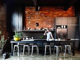 interior design photography interior design photography by derek swalwell